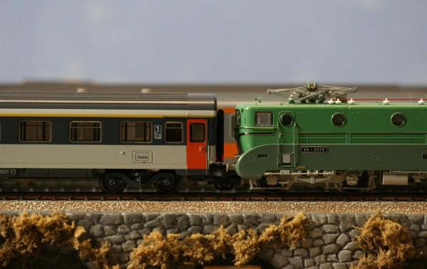 BB9004-Corail