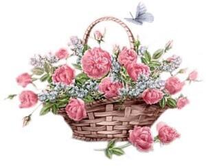 Cesto-de-rosas-e-borboleta-copie-1.jpg