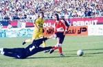 Finale  1998/1999