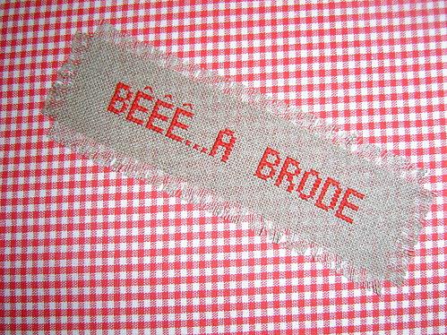 beeea-brode-2.jpg