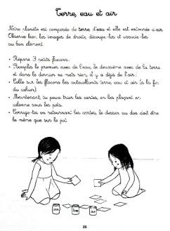 Mes-activites-Montessori-3.JPG