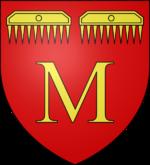 Charleville Mézières 08000