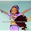 Layla hip hop