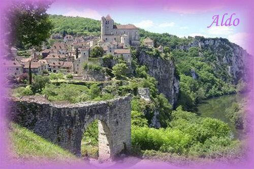PPS Saint-Cirq-Lapopie