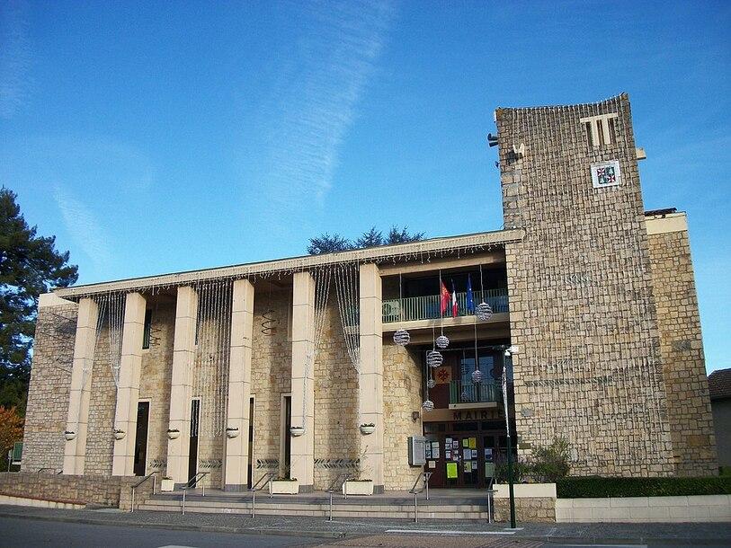 Boussens (Haute-Garonne) 13.jpg
