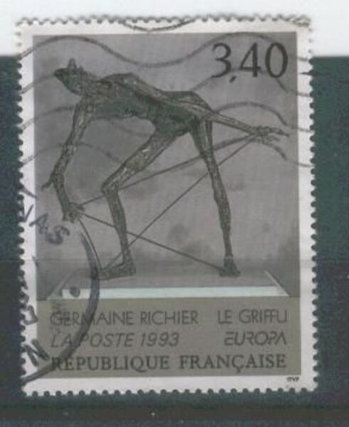 le-griffu---n-2798-1993.jpg