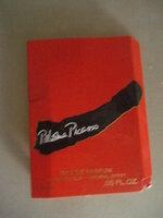 PALOMA PICASSO tube vaporisateur edp