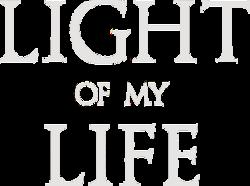 """[Actuellement au cinéma] LIGHT OF MY LIFE de et avec Casey Affleck - Découvrez l'extrait : """"C'est mon fils"""""""