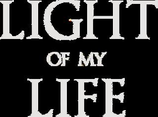 LIGHT OF MY LIFE de et avec Casey Affleck - le 12 août 2020 au cinéma