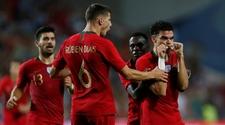 """Résultat de recherche d'images pour """"portugal football"""""""