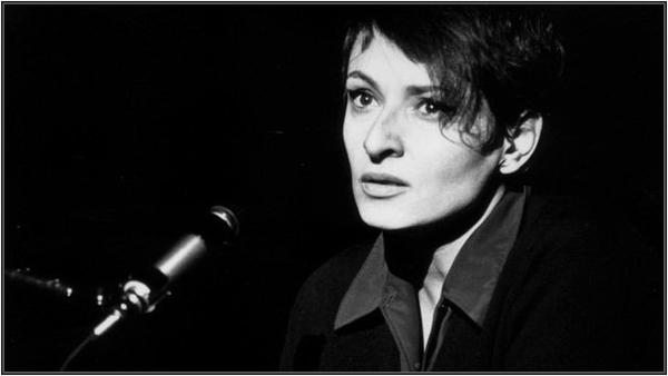 Barbara - Nantes (1964)