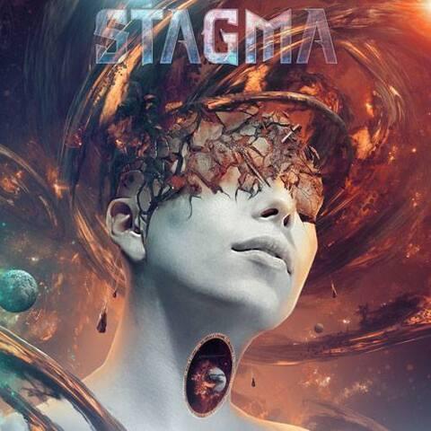STAGMA - Les détails du premier album ; titre en écoute