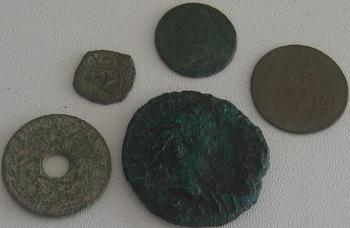 Monnaies  26 juillet 2014 001.jpgf