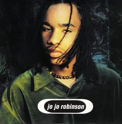 JO JO ROBINSON - DEMO (PROMO 1999)