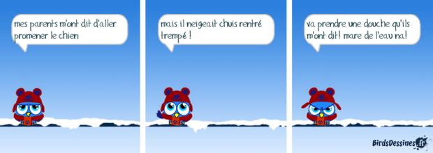 ♥Joyeux Noël♥