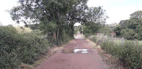 Course à pied dans les monts du lyonnais