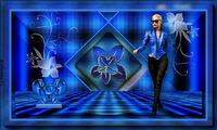 Anita blu