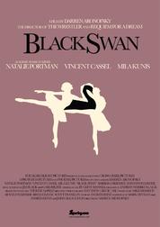 * Black swan