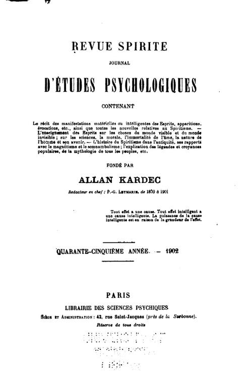 Léon Souguenet - Antoine le Guérisseur (1902)