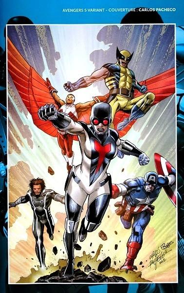 Avengers-T.I-5.JPG