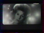 Sheila - L'année du bac - 1964