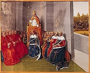1005663-Concile de Clermont