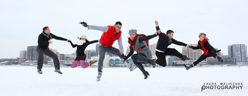 snow dance_179-adjusted-logo