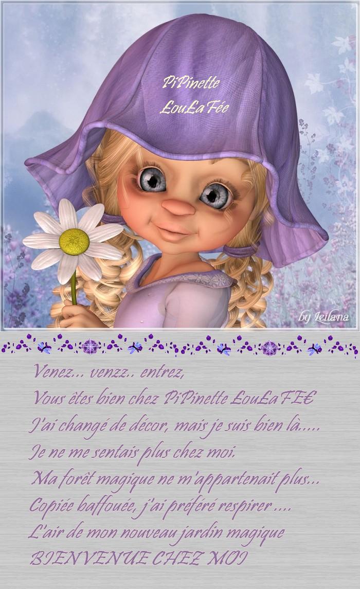 §♥ Bî€nV€nU€ D@n$ MoN j@rdin M@GîQù€ ♥§