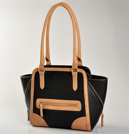 mon nouveau sac ...
