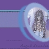 ANGEL_SANCTUARY_017_JPG