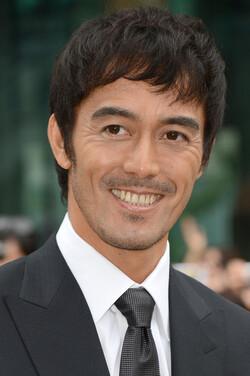 Koisaika Miyamoto