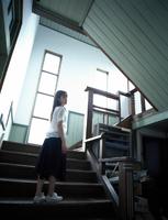 Ai Takahashi 高橋愛 Hello! Project Digital Books Vol.16 ハロー!プロジェクトデジタルブックス Vol.16