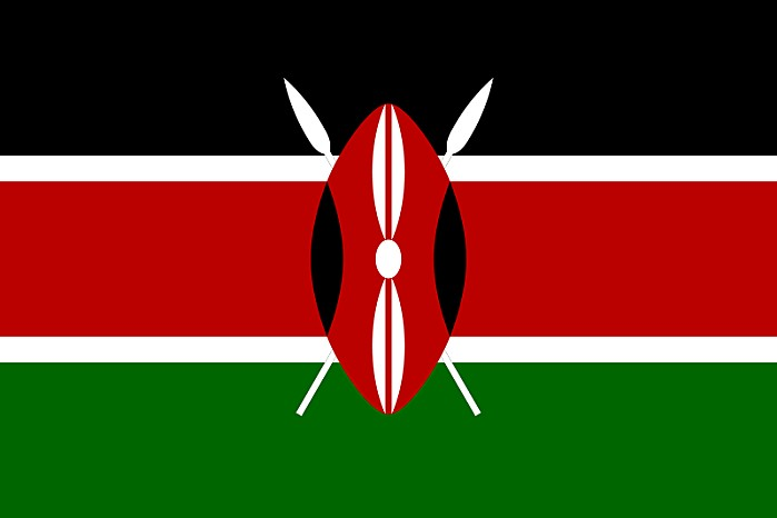 800px-Flag of Kenya svg