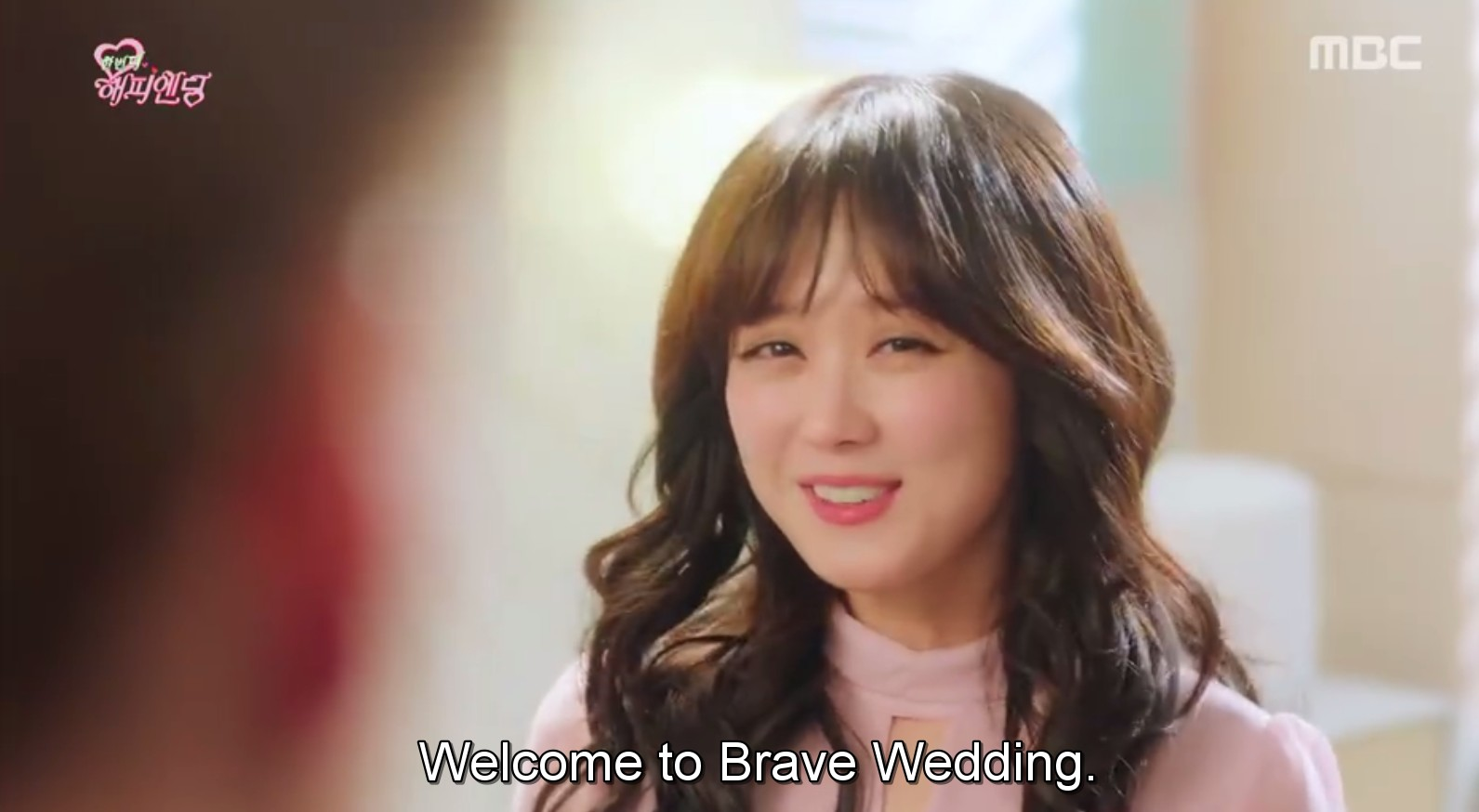 [WEEK AFTER WEEK] One more happy ending • ep9 & 10 ~ Corée du sud