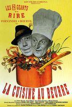 Sommaire Films 1963