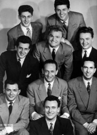 6ème 1952.53-av.mario-albert-jean sans gérard (1)