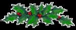Rêverie de Noël