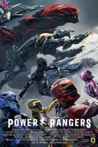 Power Rangers : Dans une petite ville, cinq adolescents découvrent qu'ils ont des pouvoirs extraordinaires. Ils vont devoir apprendre à surmonter leurs peurs et à faire équipe pour devenir les Power Rangers : le destin les a choisis pour sauver le monde de la destruction orchestrée par une force extraterrestre surpuissante… ----- ... Origine : Américain  Réalisation : Dean Israelite  Durée : 2h 04min  Acteur(s) : Dacre Montgomery,RJ Cyler,Naomi Scott  Genre : Action,Aventure,Science fiction  Date de sortie : 5 avril 2017  Année de production : 2017  Distributeur : Metropolitan FilmExport  Titre original : Saban's Power Rangers  Critiques Spectateurs : 3,5
