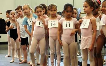 School+American+Ballet+Holds+Tryouts+Kids+5v2yhHu8B64l