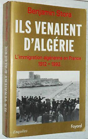 https://www.picclickimg.com/d/l400/pict/141471584219_/Ils-Venaient-Dalgerie-Immigration-Algerienne-En-France-1912-1992.jpg