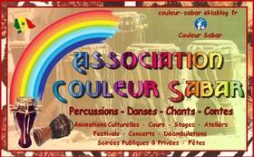 ★ Concert - Soirée Solidaire [7 Octobre 2016]