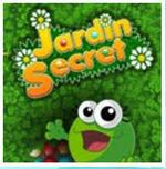 Jardin Secret 2 – un jeu de réflexion pour vous tenir en haleine