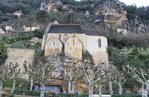 La Roque-Gageac(6)
