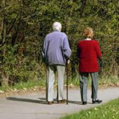 L'Alzheimer et les voyages