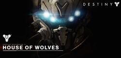 La sortie pour le nouveau DLC de Destiny !