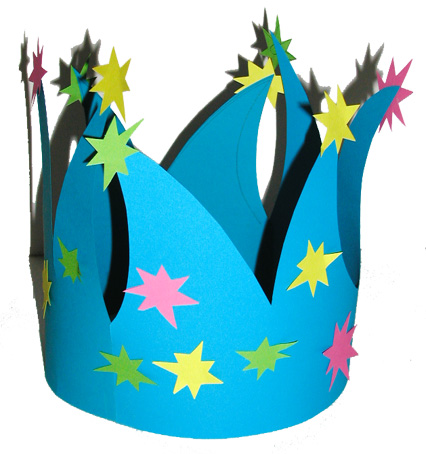 La fête des rois