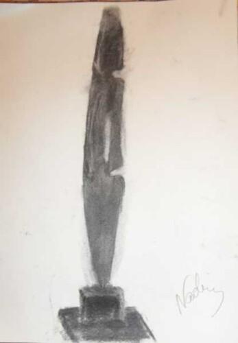 Statuette-africaine.JPG