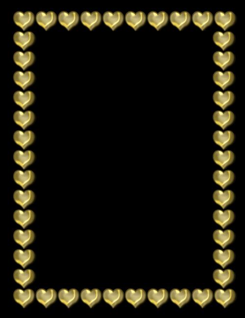 Cadres 6