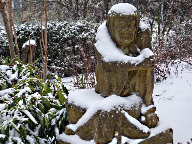 Metz en hiver 17 22 12 09