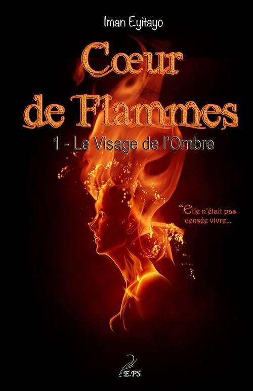 Coeur de Flammes T1 <3